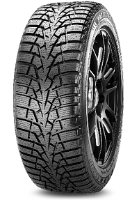 MAXXIS, MAXXIS-NP3-PS-STUDDED